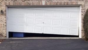 garage door repair San Bernardino