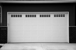 garage door repair san bernardino