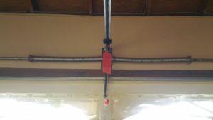 Garage Door repair in San Bernardino